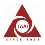TAAI since 1951